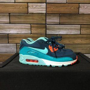 Nike Air Max 90 Space Blue